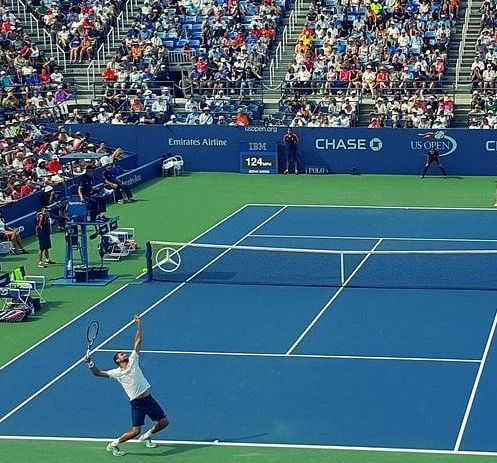 Tennis betting tips result fixture us masters betting 2021 nfl
